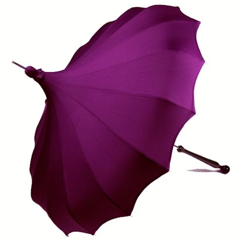 paraguas_bella_umbrella_1
