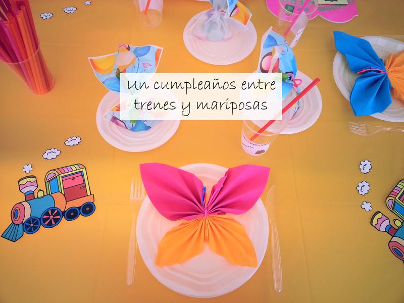 decoracion_cumpleaños