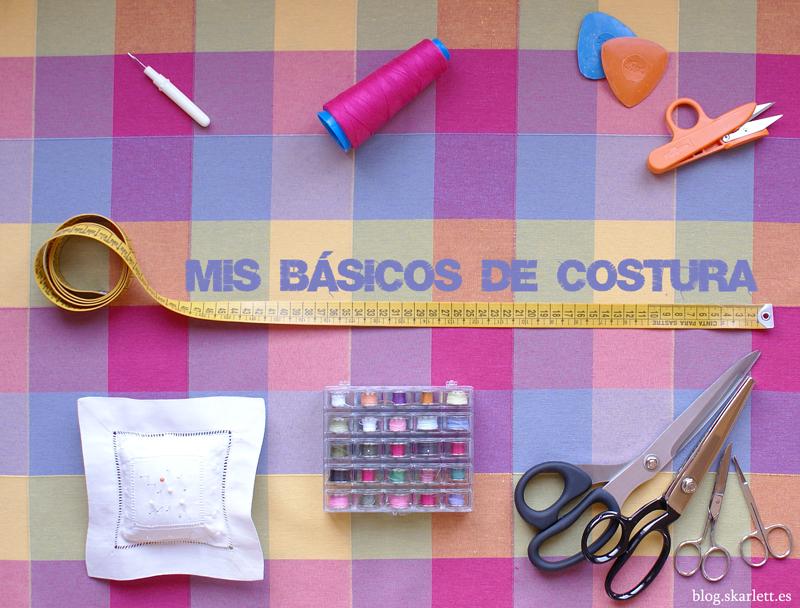 herramientas_de_costura