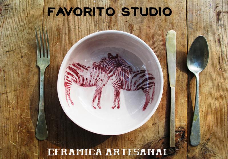 Favorito_studio_ceramica