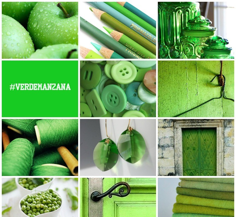 Verde_manzana_collage