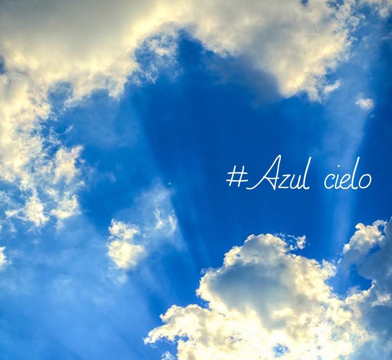 azul_cielo