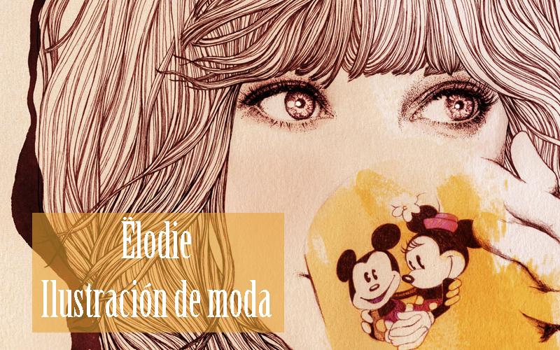 elodie_ilustracion_1
