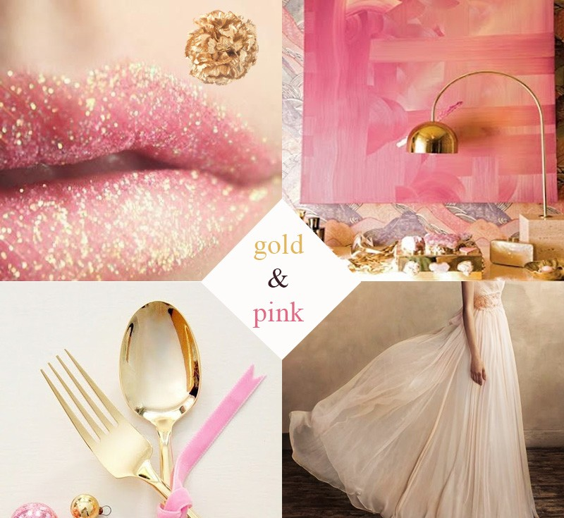 gold_pink