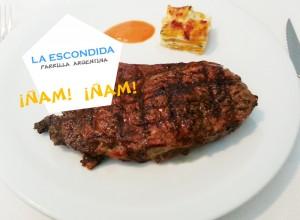 la_escondida_restaurante_argentino_madrid