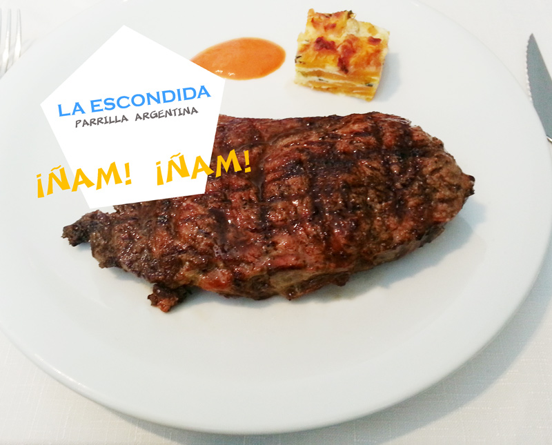 la_escondida_restaurante_argentino_madrid