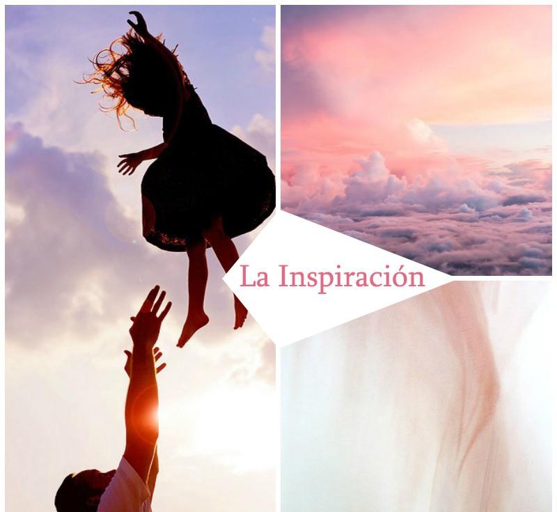 la_inspiracion