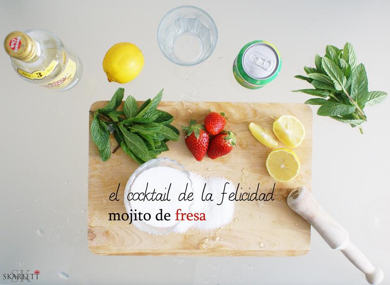 mojito_de_fresa