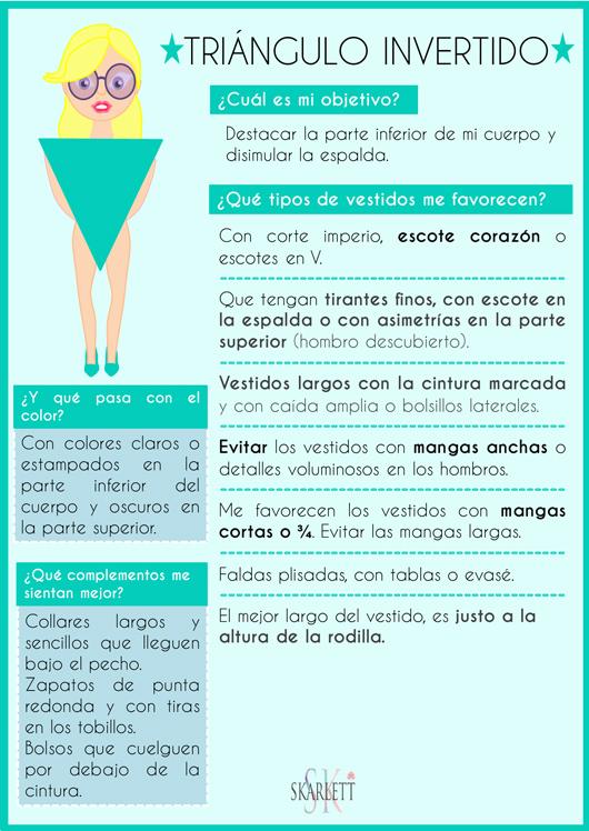cuerpo-triángulo-invertido_r