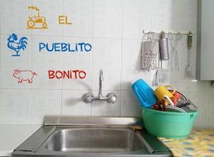 el_pueblito_bonito