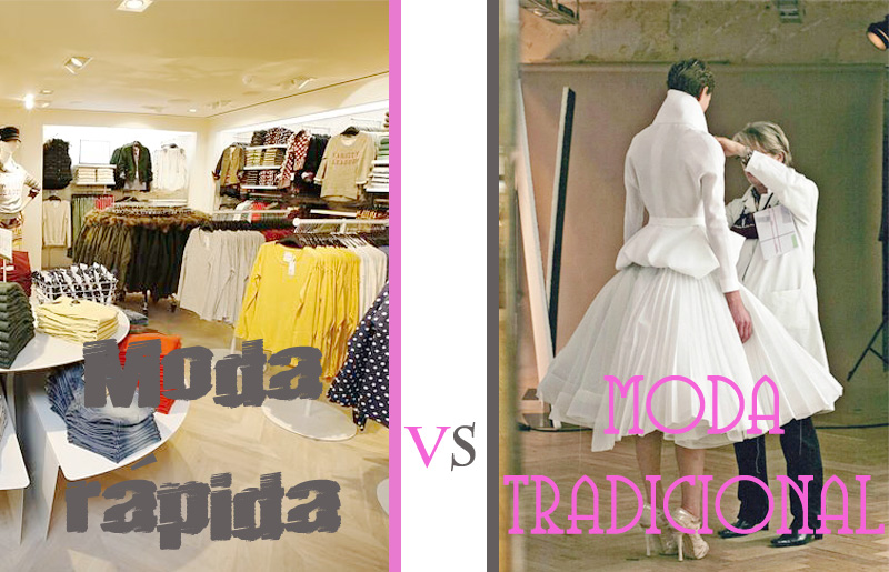 moda_pronta_moda_tradiciona
