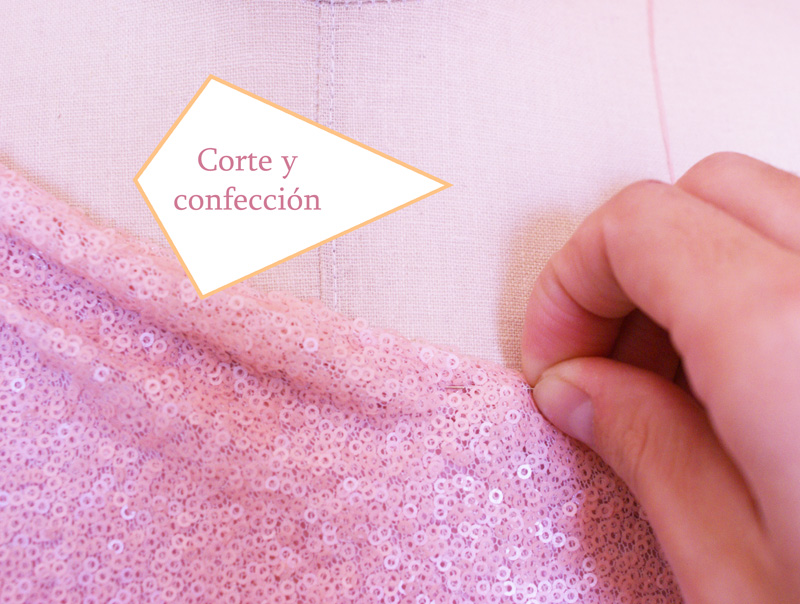 corte y confeccion