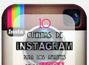 Instagram_moda_fashion