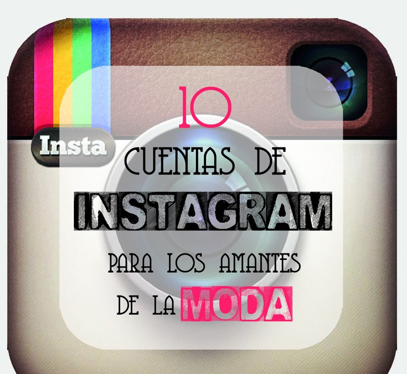 Instagram_moda_fashion