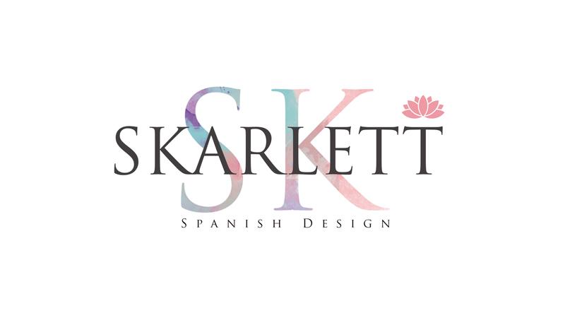 nuevo_logo_skarlett