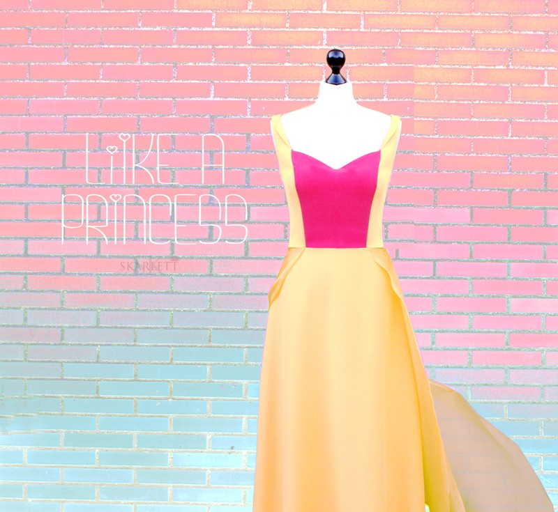 vestidobonito3_skarlett