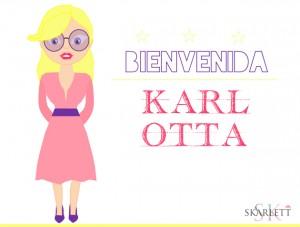 Presentacion_karlotta