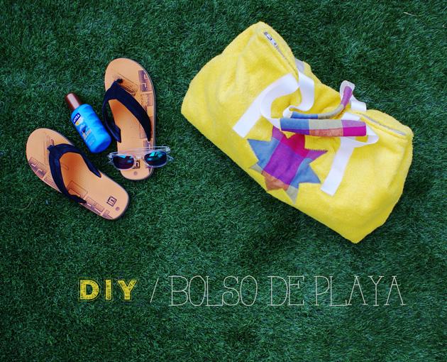 diy-bolso-playa-portada