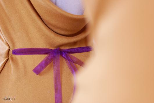 vestidobonito-5.10l