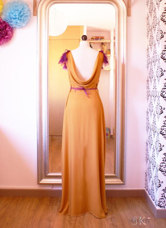 vestidobonito-5.1l