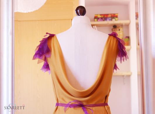 vestidobonito-5.2l