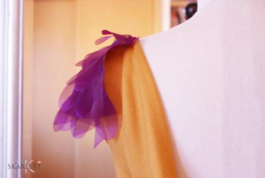 vestidobonito-5.3l