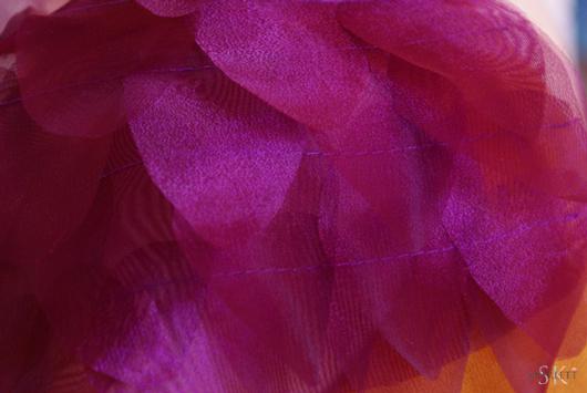 vestidobonito-5.4l