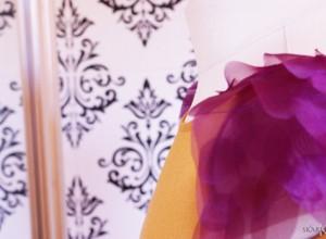 vestidobonito-5.6l