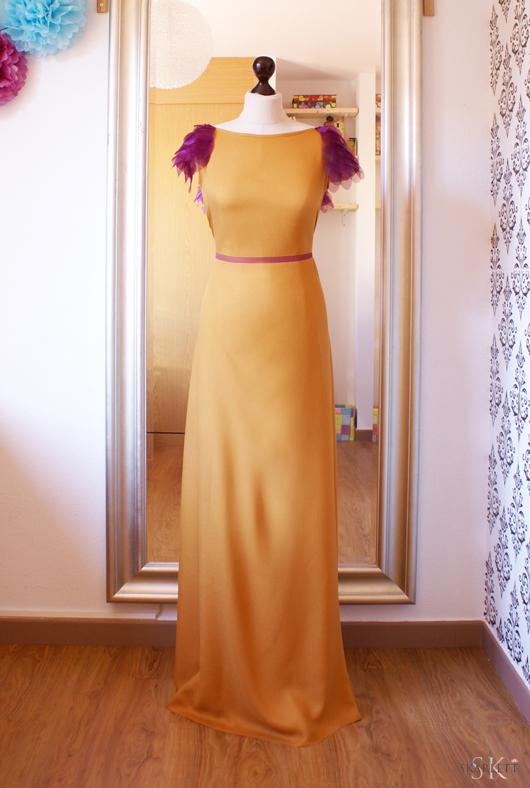 vestidobonito-5.7l