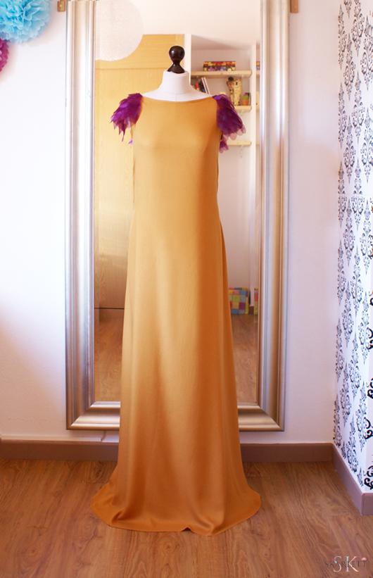 vestidobonito-5.8l