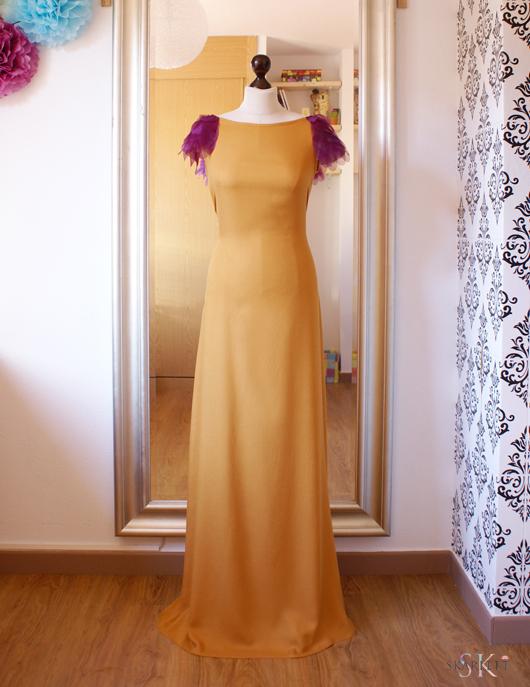 vestidobonito-5.9l