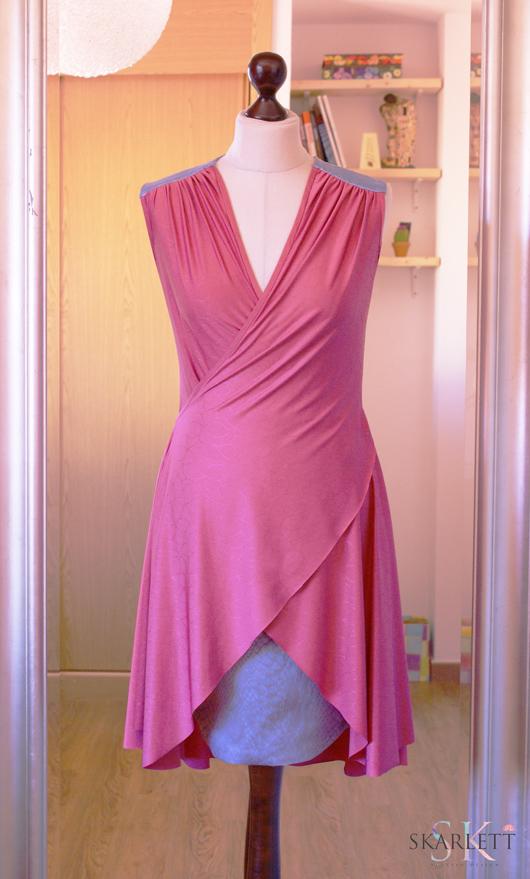 vestidobonito4-3