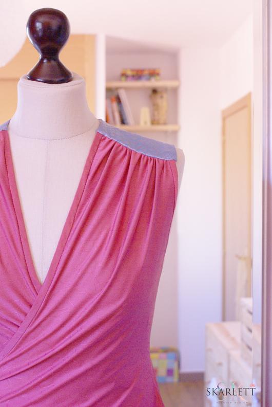 vestidobonito4-4