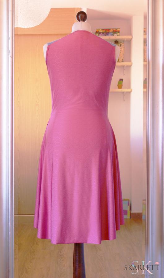 vestidobonito4-5