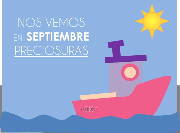 Hasta-septiembre-preciosuras