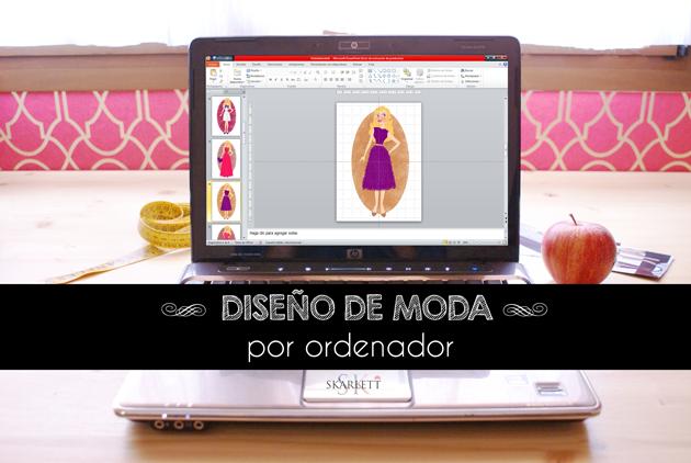 Diseño-de-moda-ordenador-portada
