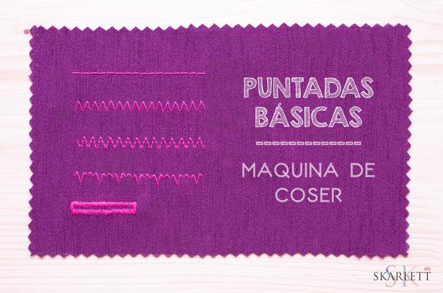 Puntadas-máquina-de-coser