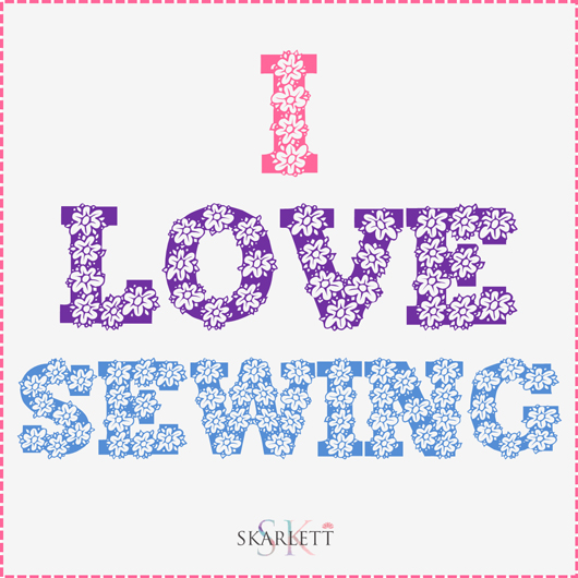 carte-I-love-sewing-skarlett