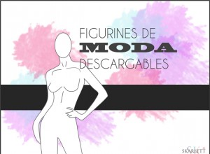 figurines-de-moda-descargables
