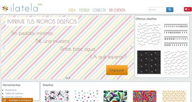 ilatela-tienda-crea-diseños-tela