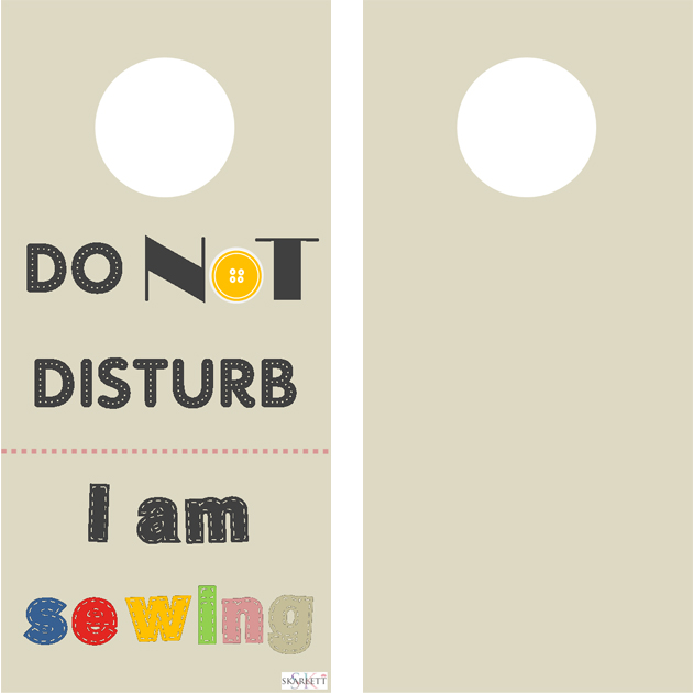 carteles-de-no-molestar-para-imprimir