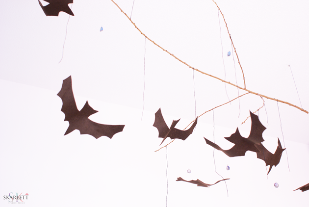DIY-Halloween-Guirnalda-murcielagos-2