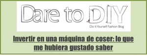 Dare-to-DIY-post-maquina-de-coser