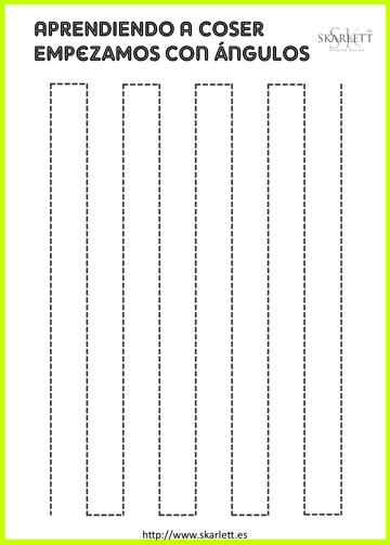 Ejercicios-para-aprender-a-coser-angulos-Skarlett