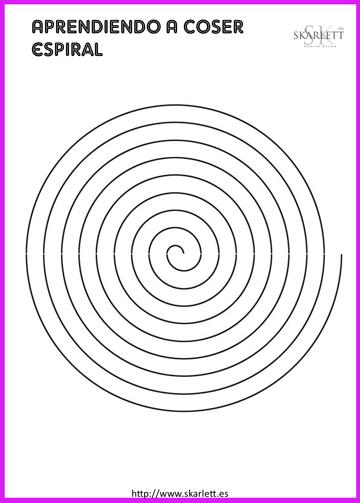 Ejercicios-para-aprender-a-coser-espiral-Skarlett