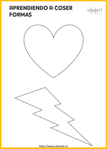 Ejercicios-para-aprender-a-coser-formas-Skarlett