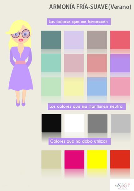 Fichas-colores-que-me-favorecen1