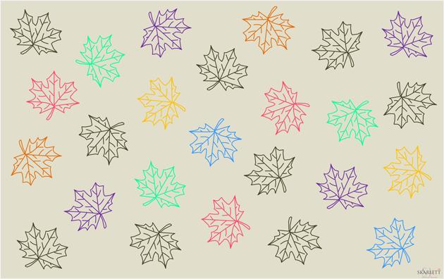 Fondo-de-escritorio-hojas-otoño-skarlett