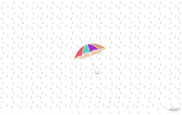 Fondo-de-escritorio-paraguas-skarlett