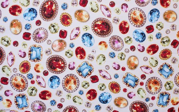 Fondo-escritorio-piedras-preciosas-Skarlett